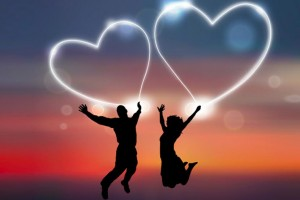 Love-love-41692812-830-553
